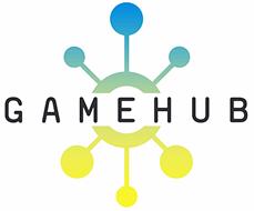 gamehub1