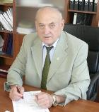 klepikov