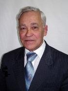 matrosov